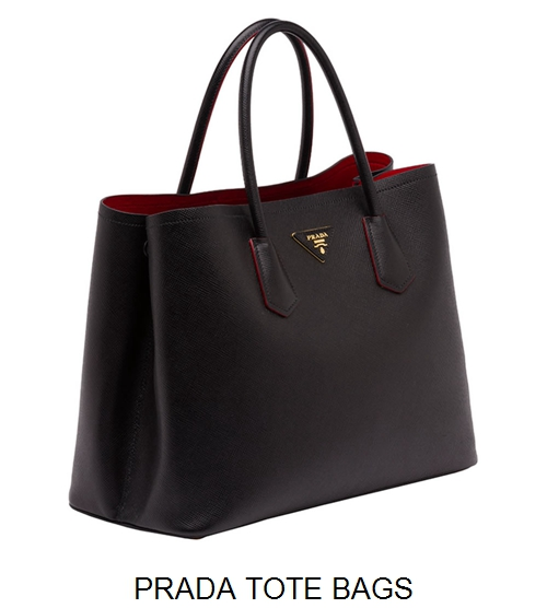 Replica Prada Bags Online Outlet